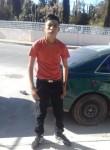 Guillermo. Villa, 19  , Santa Ana