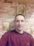 Vladimir, 47  , Rasskazovo