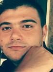 Росен, 23  , Radomir