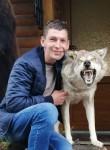 Bohdan, 29  , Ostrava