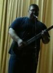 Kirill, 36, Kolomna