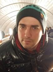 Denis, 29, Russia, Rostov-na-Donu
