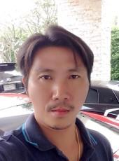 pengyok, 18, Thailand, Bangkok