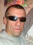 Aleksey Chichaev, 46, Arkhangelsk