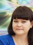 Ekaterina, 30  , Saratov