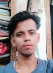 Avinash Rajput , 19  , Kanpur
