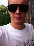 Nikolay, 24  , Krasnodar