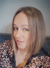 Amber , 30, United States of America, Dallas