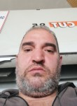 Ali, 51  , Mercin
