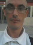 Dionisio, 37  , Murcia