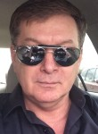 Oleksandr, 60  , Irpin