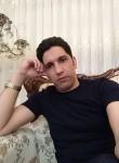 hamidreza noorik, 34  , Mashhad