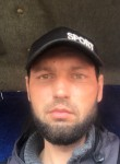 Dmitriiy , 34  , Surgut