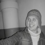 Mikhail, 33  , Lisichansk