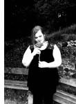 Roxana, 22  , Georgsmarienhutte