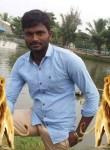 Harichandra, 24  , Rajahmundry