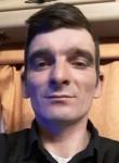 Pedro, 41  , Lisbon