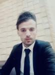مالك, 28, Ankara