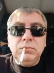 vadim, 50, Tula