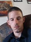 Samuel, 24  , Wingene