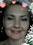 Oxana, 52  , Kiev
