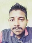 Mathan Jht, 22  , Batu Pahat
