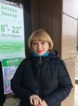 Olga, 40  , Yurga
