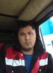shukhrat, 44  , Nizhnevartovsk