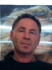 Oleg, 53, Israel, Kfar Saba