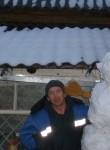 Ramil, 51, Kazan