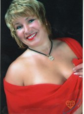 Tonya, 53, Ukraine, Odessa