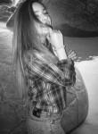 Valeria, 20  , Magadan