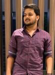 Dharshan, 21  , Chennai