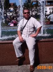 Aleksey, 38, Russia, Zarubino (Primorskiy)
