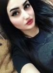 مريم محمد, 18  , Cairo