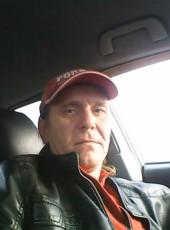 aleksandr, 49, Russia, Davlekanovo