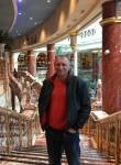 Олександр, 43  , Zolochiv (Lviv)