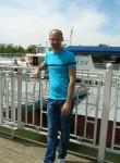 Sergey, 79  , Krasnodar