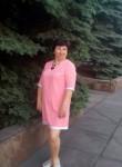 Mila, 53  , Kamenskoe