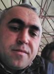 Kemal, 34  , Devrekani