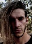 Giuseppe, 25  , Castegnato