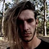 Giuseppe, 27  , Castegnato