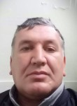 Valizhan, 45  , Dubna (MO)