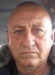 Vladimir, 55  , Shkolnoe