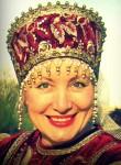 Galina, 59  , Kumertau