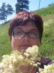 olga, 53  , Ust-Katav