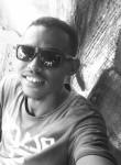 Awab ❤️, 22  , Khartoum