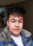 Eboy, 21  , Ashgabat