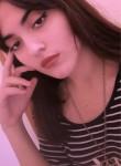 sıla, 18, Sancaktepe