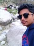 tirth, 21  , Ahmedabad
